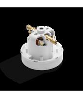Silnik agregat (0632000020)
