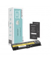 bateria movano Lenovo E40,...