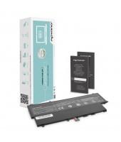 bateria movano Samsung NP530U3
