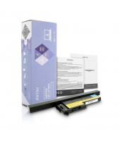 bateria mitsu IBM X60, X60s...