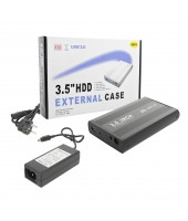 kieszeń na dysk HDD 3.5...