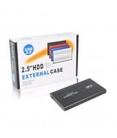 kieszeń na dysk HDD 2.5...