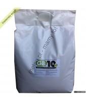 Sorbent mineralny GB 10 20...