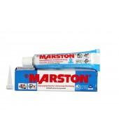 20ml MARSTON® Uniwersalna...