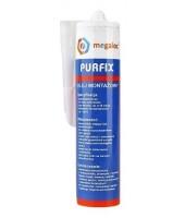 PURFIX  klej 1-składnikowy...