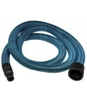 Wąż do odkurzacza BOSCH Gas 25 Gas 50 antystatyczny