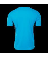 Koszulka t-shirt funkcyjne...