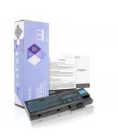 bateria mitsu Acer TM2300,...