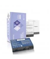 bateria mitsu Acer TM2490,...