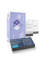 bateria mitsu Acer TM 5320,...