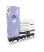 bateria mitsu Acer Aspire V5