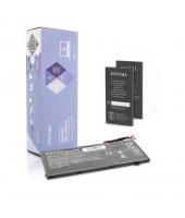 bateria mitsu Acer Aspire...