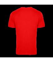 Koszulka t-shirt bawełniana...