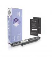 bateria mitsu Asus F102BA,...