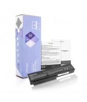 bateria mitsu Asus M50, N61