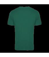 T-shirt koszulka bawełniana...