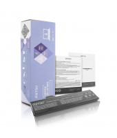 bateria mitsu Fujitsu Pi1505
