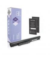 bateria mitsu HP 248 G1,...