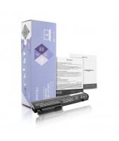 bateria mitsu HP 2400,...