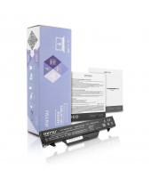 bateria mitsu HP ProBook...