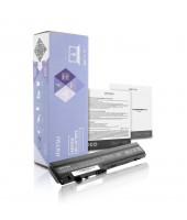 bateria mitsu HP mini 5101,...