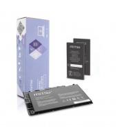 bateria mitsu HP EliteBook...
