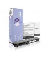 bateria mitsu HP dv3000