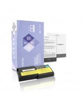 bateria mitsu IBM R40e