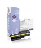 bateria mitsu IBM R60, T60,...
