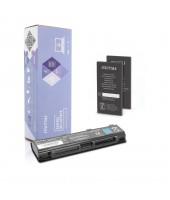 bateria mitsu Toshiba C50,...