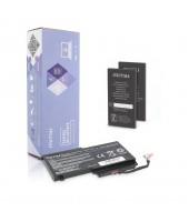bateria mitsu Toshiba P55, S55