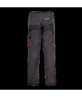 Spodnie robocze ochronne...
