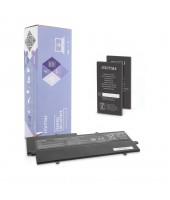bateria mitsu Toshiba Z830,...