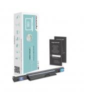 bateria movano Acer Aspire...