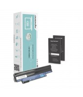 bateria movano Acer D255, D260