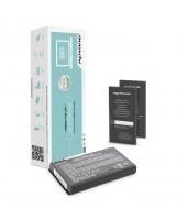 bateria movano Acer TM...