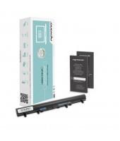 bateria movano Acer Aspire V5