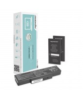 bateria movano Asus F2, F3,...