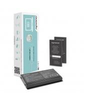 bateria movano Asus F5, X50