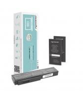 bateria movano Asus M50, N61