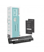 bateria movano Dell 13R,...