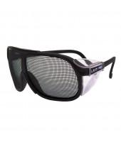 Okulary ochronne siatkowe