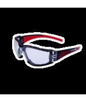 Okulary ochronne FT PC...