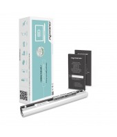 bateria movano HP 248 G1,...
