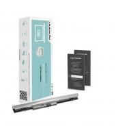 bateria movano HP 430 G1, G2