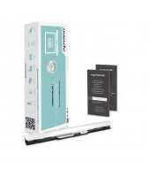 bateria movano HP 430 G3,...
