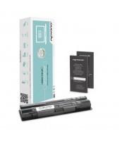 bateria movano HP ProBook...
