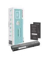 bateria movano HP 6530b,...