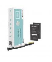 bateria movano Lenovo B40, B50