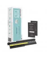 bateria movano Lenovo X200...